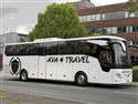 Tour Coach