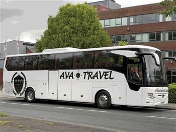 Avacoach