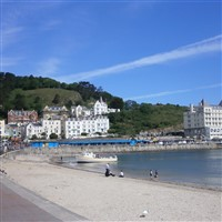 Llandudno Day Excursion