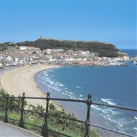 Yorkshire Heritage Coast and Country