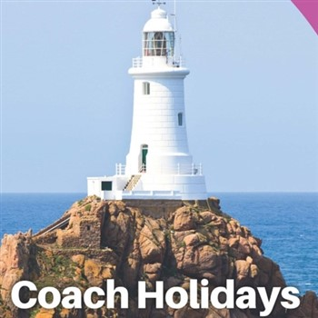 All Our Holiday Tours